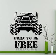 buy art deco car and get free shipping on aliexpress com