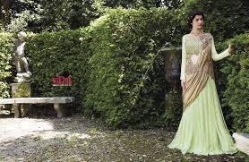 pakistani indian asian suit anarkali abaya jhabba maxi wedding xl