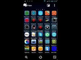 prime apk go launcher ex prime android apk