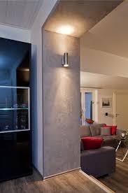 wohnraum wandgestaltung wohnraum wandgestaltung mit marmorputz buchholz westerwald