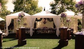 san jose party rentals williams party rentals party rentals tent rentals and event