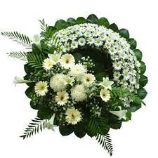 Funeral Flower Designs - 56 best funeral flower arrangements images on pinterest funeral