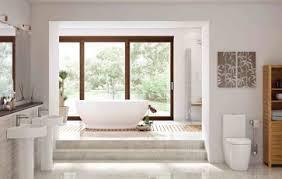 bathroom showroom bristol gardiner haskins
