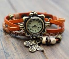 bangle bracelet watches images Bracelet bangle watch best bracelets jpeg