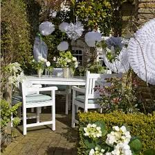 garden party decorations 15 must see garden party decorations pins