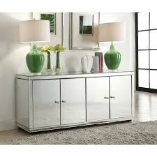 Dining Room Furniture Pieces Names Sideboards Awesome Buffet Or Sideboard Buffet Or Sideboard Names