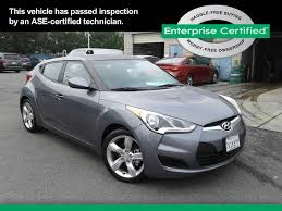 lexus van nuys used cars used hyundai veloster for sale in los angeles ca edmunds