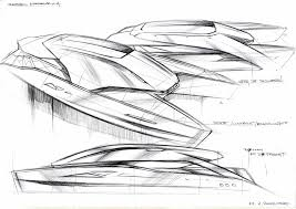 catamaran key sketch jpg 1600 1131 sketching yachts u0026 boats