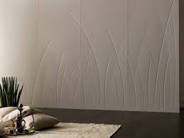 unique wall covering ideas free unique feature wall ideas with
