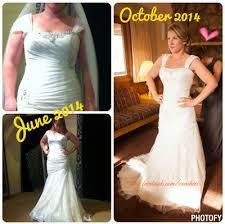 wedding dress alterations near me wedding dress alterations weddings weight loss and health
