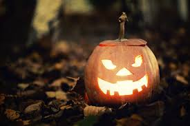 halloween event 6 of the best livermore halloween events the purple orchid wine