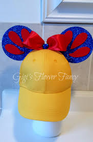 mickey mouse ears spirit halloween best 25 ear hats ideas only on pinterest mickey mouse ears hat
