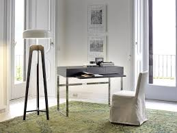 charming floor lamps for office view in gallery elegant modern