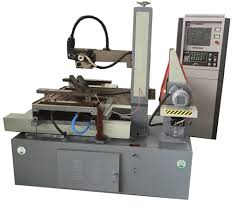 cnc wire cut machine 65 stunning decor with detailed operation