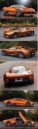 cars movie lamborghini best 25 jaguar cars ideas on pinterest cars lamborghini and