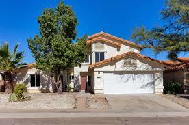 4 Bedroom House For Rent Tucson Az Tucson Az 5 Bedroom Homes For Sale Realtor Com