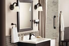 best choice of moen voss bathroom at com accessories interior