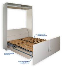 wall beds sydney wall beds creative by design murphy couch bed
