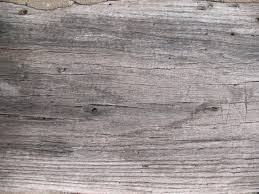 Seamless Wooden Table Texture Old Wood Texture 2 By Random Acts Stock Deviantart Com On