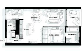 loft style home plans apartments dianewatt com