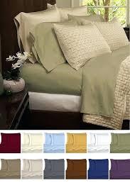 bamboo bed bamboo bed sheets aniko bamboo bedroom set u2013 pianotiles