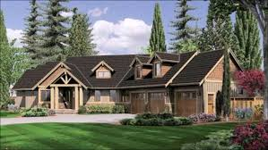 open concept ranch floor plans architecture magnificent ranch floor plans with finished