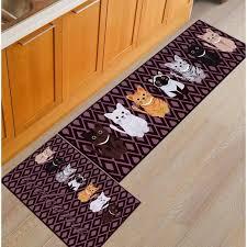 carrelage antid駻apant cuisine professionnelle tapis de cuisine antid駻apant 100 images tapis de cuisine antid