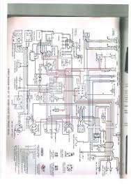 ej holden wiring diagram ej wiring diagrams instruction