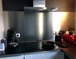 protege mur cuisine protege mur cuisine protege mur cuisine plaque murale inox cuisine