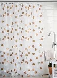 Environmentally Friendly Shower Curtain Cactus Shower Curtain Home Cacti Rusted Metal And