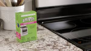 Affresh Cooktop Cleaner Affresh How To Cooktop Cleaner U0026 Cooktop Cleaning Kit Youtube