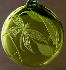 24 best ornaments catherine miller designs engraved