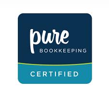 pure bookkeeping system best practice bookkeeping procedures