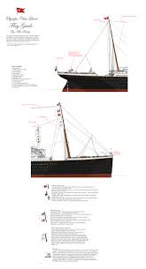 Us Flagged Merchant Ships Sam U0027s Flags Development U0026 History Of Irish Flags Pt15 Flags At Sea