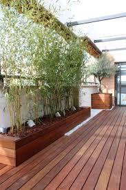 balkon bambus sichtschutz bambus sichtschutz balkon cool auf dekoideen fur ihr zuhause mit