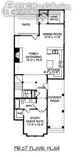 row house plans victorian row house plans aloin info aloin info