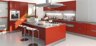 image de cuisine grande cuisine great one of the leading uk suppliers of cooking