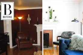 Benjamin Moore Designer White Help Selecting White Paint Brands U0026amp Shades Apartment Therapy