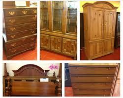 best home interior designs furniture furniture stores near 75287 home interior design