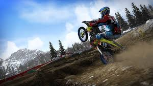 ama motocross game mx vs atv supercross encore game ps4 playstation