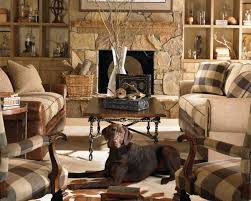 Lake Home Interiors by 64 Best Century Furniture Images On Pinterest Fine Furniture