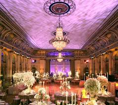 wedding events meeting spaces event halls nyc the grand ballroom terrace room