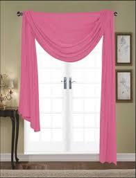 Living Room Window Treatments For Large Windows - living room wonderful window treatments for small windows window