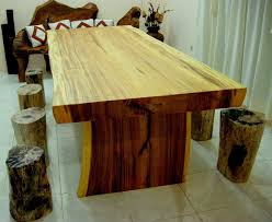 large wooden table legs dining room table legs wood 10408 regarding wooden plans 10