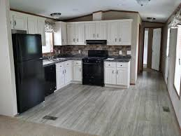 3 bedroom mobile home for sale mobile home for sale in canandaigua ny new 2017 3 bedroom 14 x 60