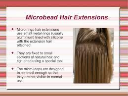 hair extensions australia human hair extensions in australia