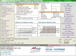 paint software marg erp 9 hardware and paint software pricing reviews