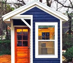 tiny homes nj brilliant thirteen year old builds her own tiny dream home from