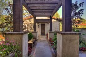 laguna niguel spanish custom home by kevin price designs