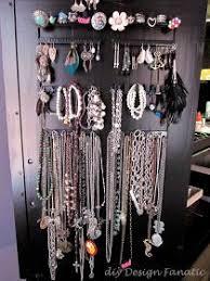 Ballard Designs Jewelry Armoire 7 Best Jewelry Armoire Images On Pinterest Jewelry Armoire